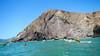 DSCN7787 (Greyskies) Tags: muirbeach paddle kayak rodeobeach bask currykayaks