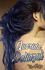 Querida peliazul (cstayce) Tags: portadas wattpad libros edit