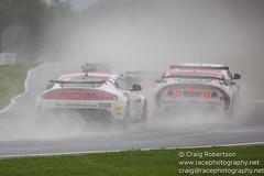 British GT Championship Oulton Park 00363 (WWW.RACEPHOTOGRAPHY.NET) Tags: 42 astonmartinvantage britgt britishgtchampionship gt4 greatbritain janjonck macmillanamr oultonpark williamphillips