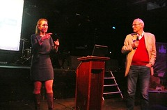 ScienceCafeDeventer 12april2017_14