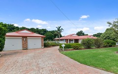 3 Devonshire Road, Robertson NSW