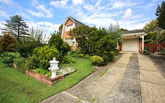 51 Walsh Crescent, North Nowra NSW