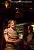 IMG_2219 (Niki Pretti Band Photography) Tags: oldpal bimbos dolphinalounge bimbosdolphinalounge liveband livemusic band music nikiprettiphotography livemusicphotography
