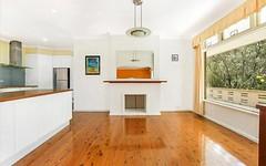 20 Bellebrae Avenue, Mount Ousley NSW