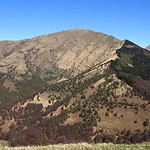 Panoramaaussicht vom Monte Ferraro thumbnail