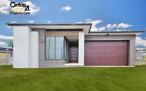 Lot 194 Pendergast Avenue, Minto NSW