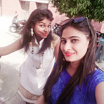"""MBA Farewell-2017 <a style=""""margin-left:10px; font-size:0.8em;"""" href=""""http://www.flickr.com/photos/129804541@N03/33746132814/"""" target=""""_blank"""">@flickr</a>"""