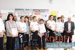 _MG_7585_Landesfinale (Schülerkochpokal) Tags: 20schülerkochpokal 20162017 jubiläum schülerkochen teag wasserzeichen