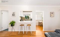 1/74 Oberon Street, Randwick NSW
