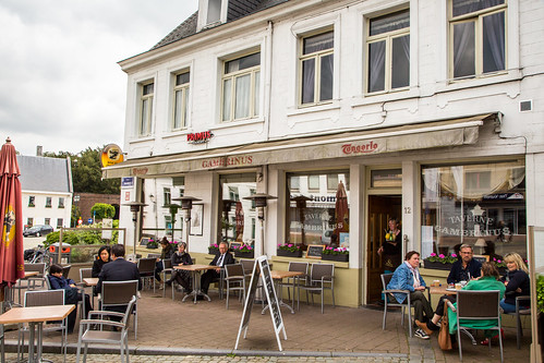 VlaanderenGroeneGordel_BasvanOort-218