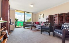 1503/177-219 Mitchell Road, Erskineville NSW