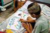 ماذا كان يفعل هذا الطفل حين قصفته اسرائيل وماذا قال له زياد الرحباني ؟ (hibalove) Tags: اطفال غزة المخابرات الاسرائيلية شبكة تعارف