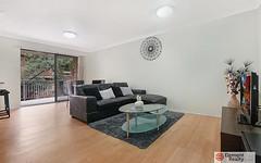 1/38-40 Meehan Street, Granville NSW