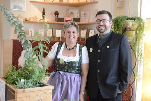 Slow Food Bio Fest Hotel Retter Poellauberg (14)