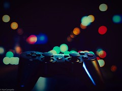 Go? (nan_campelo) Tags: gamer ps3 jogos geek playstation