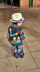 1338 (adriana.comelli) Tags: festa junina coletinhos gravatas vestidos trajes menino menina cabelo junino bandeirinhas fogueira roupas adulto jardineira cachecol