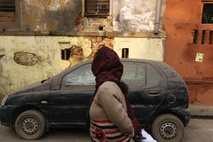 (Soumyendra Saha) Tags: canon kolkata soumyendrasaha color instadaily streetphotography