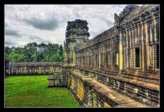 Siem Reap K - Angkor wat 10