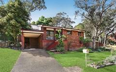 54 Rosewall Drive, Menai NSW