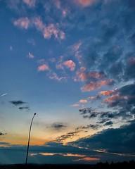 #sunset #europe