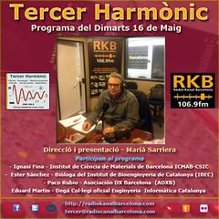 2017-05-16 Tercer Harmònic 01 x 08