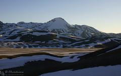 Campo Imperatore, nel flusso della luce (EmozionInUnClick - l'Avventuriero's photos) Tags: campoimperatore gransasso luci montagna montecamicia panorama