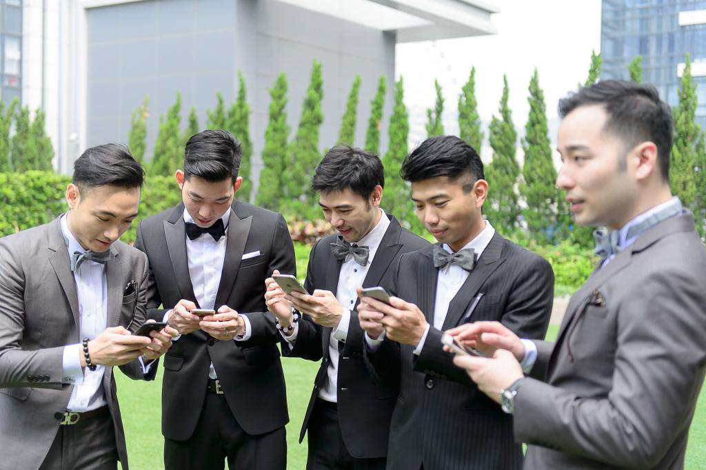 婚攝小勇,小寶團隊, 自助婚紗, 婚禮紀錄,朱飾戴吉-新娘秘書, 萬豪酒店,台北婚攝,wedding day-040