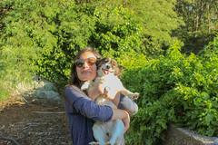 IMG_0179 (Chimi92) Tags: doglover smile feliz manchita contento