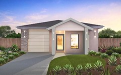 Lot 203 Brightvale Blvd, Wyndham Vale VIC