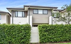 48/47 Camellia Avenue, Glenmore Park NSW