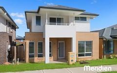 33 Carisbrook St, Kellyville NSW