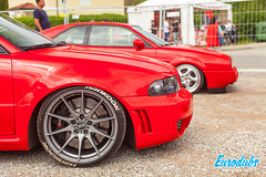 "Worthersee 2017 • <a style=""font-size:0.8em;"" href=""http://www.flickr.com/photos/54523206@N03/33974938533/"" target=""_blank"">View on Flickr</a>"