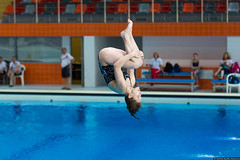 IMG_0619 (ikunin) Tags: 2017 aquaticscenter fina nevawave russianjuniorchampionships saintpetersburg diving невскаяволна первенстворосси санктпетербург прыжки в водупервенство россиицентр водных видов спорта