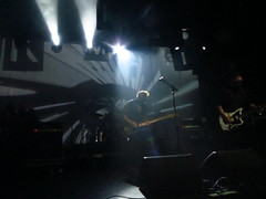 2017-04-29 21-39-40 (Kev Ruscoe) Tags: johnrobb membranes cosmic punk rock manchester england uk gig