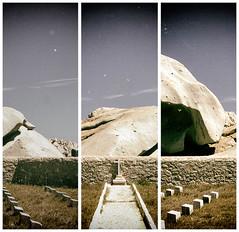 capolinea (marco_diquattro) Tags: lavezzi isola corsica corsicadelsud cimitero capolinea rip summer2009
