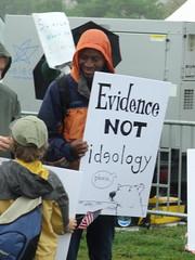 TWH25576 (huebner family photos) Tags: sony hx100v 2017 washington dc protests demonstrations marchforscience earthday