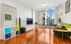 D408/81-86 Courallie Ave, Homebush West NSW
