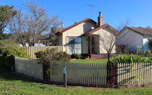 58 Green Street, Mulwala NSW 2647