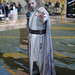Star Wars Celebration Orlando 2017 Cosplay