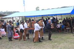 IMG_7583 (AgendaGauchaJujuy) Tags: aniversario fortingauchoelpialdereyes almuerzo criollo baile gauchos gauchas paisanas villajardíndereyes jujuy argentina