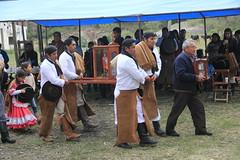 IMG_7584 (AgendaGauchaJujuy) Tags: aniversario fortingauchoelpialdereyes almuerzo criollo baile gauchos gauchas paisanas villajardíndereyes jujuy argentina