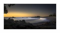 A New Dawn.... a New Day (EwanDunsmuirImages.com) Tags: astoundingimage ngc