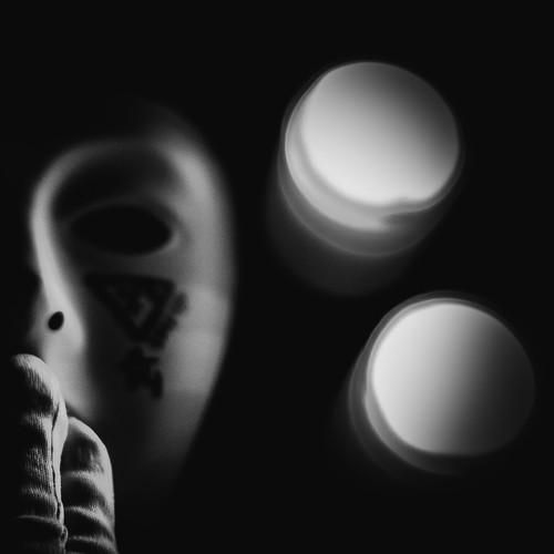 CODE: Silence