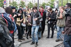 DSC07800.jpg (Reportages ici et ailleurs) Tags: frontnational lycéen paris macron election présidentielle élection seçim presidential manifestation contestation lepen