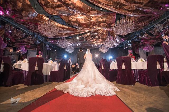 WeddingDay 20170204_148