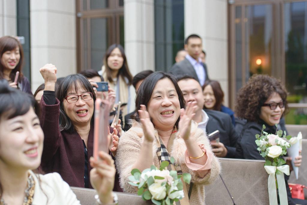 """""""婚攝,台北萬豪酒店婚攝,婚攝wesley,婚禮紀錄,婚禮攝影""""'LOVE32656'"""