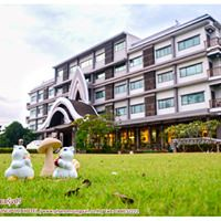Phanomrungpuri Hotel and resort, Buriram Hotels, Thailand โรงแรม บุรีรัมย์ Like This Page · 3 January ·    เรามีสิ่งดีๆมาบอกต้อนรับปีใหม่ 2560 นี้ ขอคืนความสุขให้กับลูกค้าทุกท่าน เมื่อห้องพัก Superior Room สุดพิเศษคืนละ 1,200.- จากปกติคืนละ 1,400.- พักได้