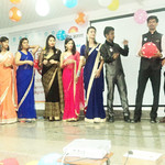 "Farewell Party-2017 <a style=""margin-left:10px; font-size:0.8em;"" href=""http://www.flickr.com/photos/129804541@N03/34163117370/"" target=""_blank"">@flickr</a>"