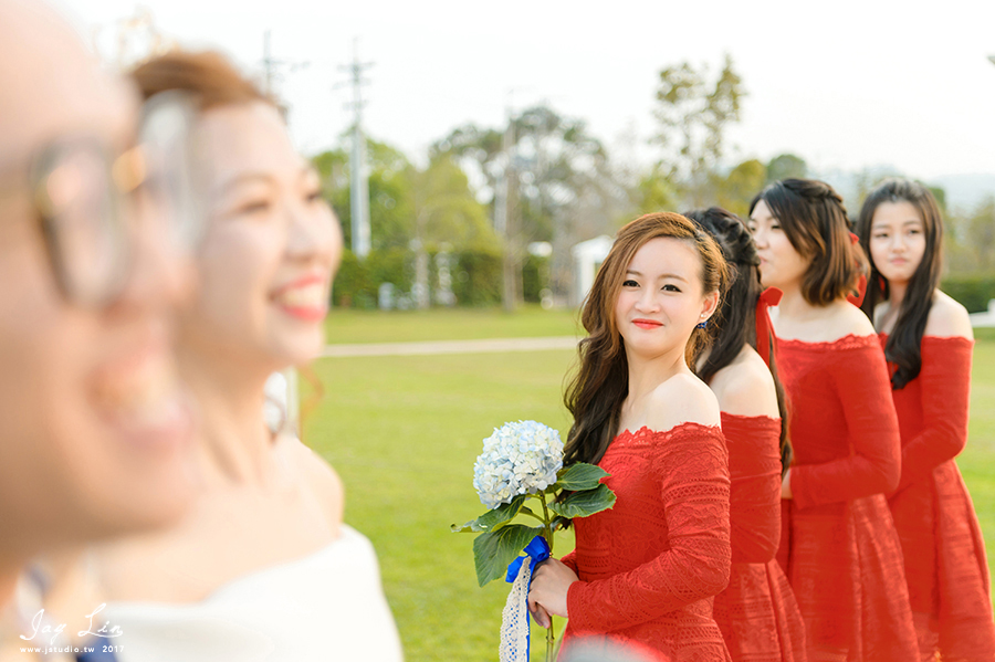婚攝 心之芳庭 婚禮紀錄 推薦婚攝 台北婚攝 JSTUDIO_0085