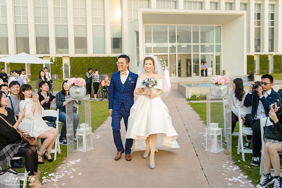 婚攝 心之芳庭 婚禮紀錄 推薦婚攝 台北婚攝 JSTUDIO_0078